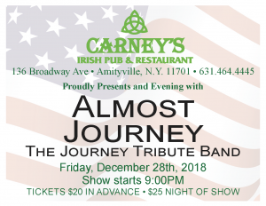 carneys ticket_Page_1